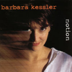 Barbara Kessler Notion